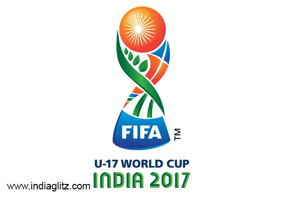 Ghanaian soccer fans hail Black Starlets against India in World U-17