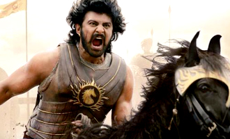 Balakrishna Shriya Saran Gautamiputra Satakarni to be dubbed in Tamil and released by RNC Cinemas - Tamil Movie News