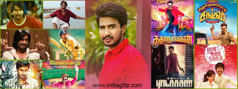 happy birthday vishnu vishal tamil movie news