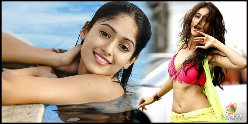 Ileana 39 s shocking revelation about casting couch tamil - Casting couch in indian film industry ...