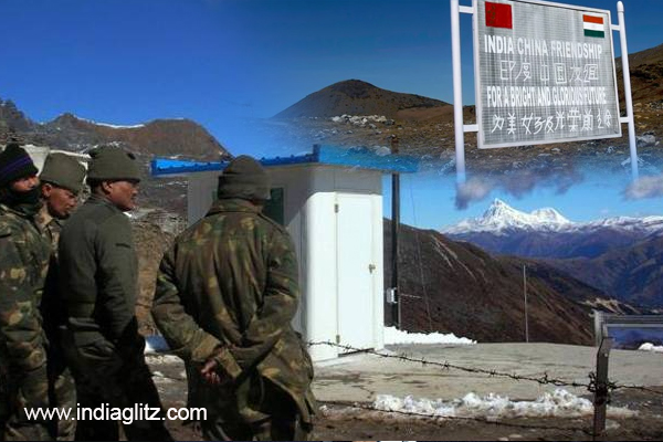 China Cancels Indian Journalists Trip To Tibet