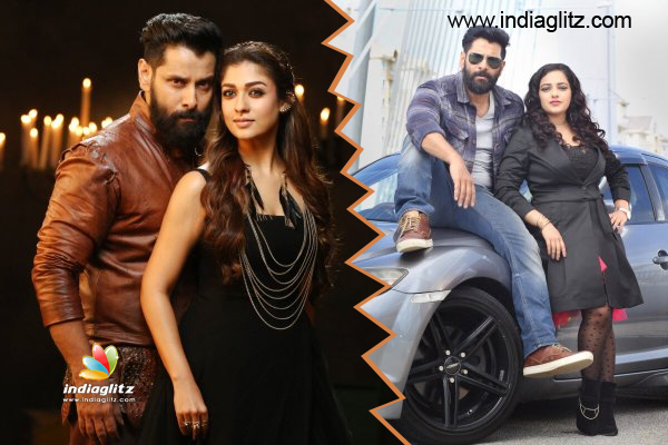 Movies List 2016, 2017, 2018 & Release Dates - MT Wiki: Upcoming Movie ...