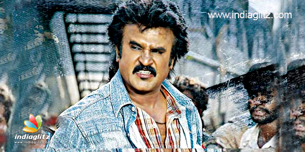 rajini pollathavan movie song