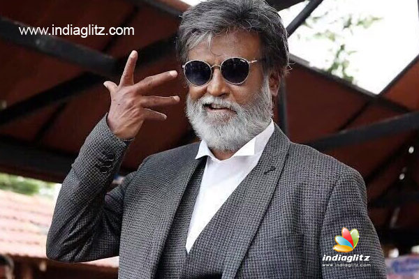 39 kabali 39 is the first indian film to get this big one tamil movie news. Black Bedroom Furniture Sets. Home Design Ideas
