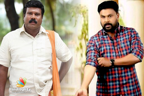 CBI asked to probe involvement of Dileep in actor's death