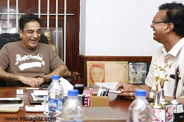 Kamal Haasan faces heat over corruption comment, Stalin comes to his rescue