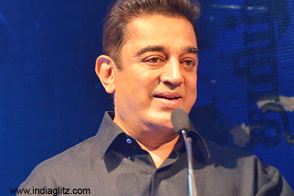Kamal Haasan vs Tamil Nadu government showdown continues