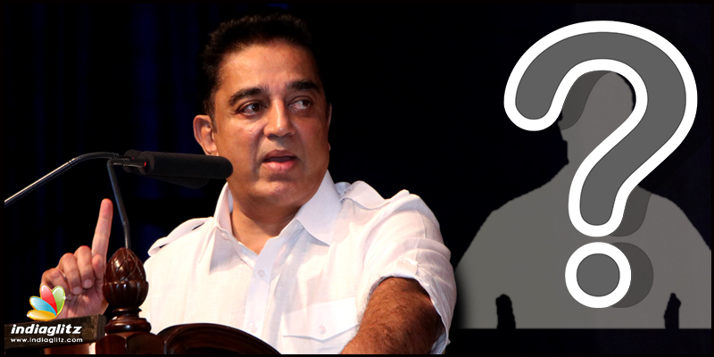 Take Steps For Safety Of Women: Kamal Haasan Tells Tamil Nadu Government