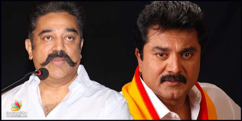 Kamal Haasan Rules Out Total Prohibition, Freebies In Tamil Naidu!
