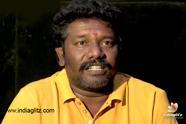 karunas dialogues in darling moviekarunas actor, karunas phone number, karunas comedy, karunas caste, karunas movie list, karunas gana songs, karunas wife, karunas hits, karunas family photos, karunas comedy in darling, karunas twitter, karunas songs list, karunas tamil movies list, karunas comedy in darling movie, karunas dialogue in darling, karunas prayer in darling, karunas actor family, karunas dialogues in darling movie, karunesh songs, karunas wiki