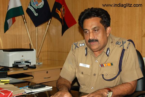 Jallikattu: CM Panneerselvam defends police action against agitators