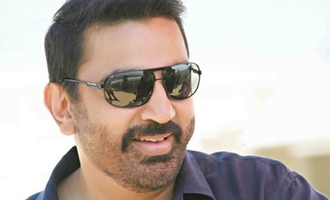 Kamal Haasan's Classic to be Remade in Bollywood and Hollywood - IndiaGlitz.com
