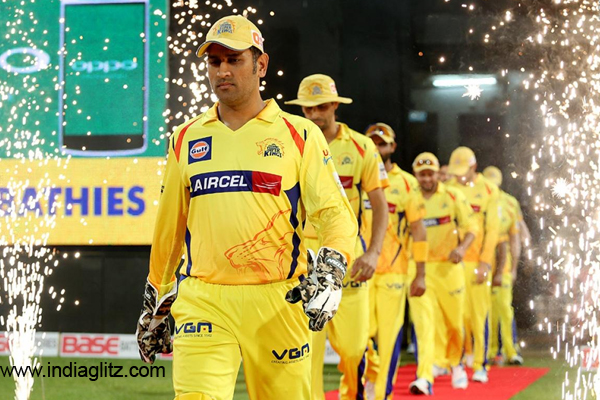 Dhoni Csk Wallpapers For Windows 7 Ms Dhoni Wallpapers Cs...