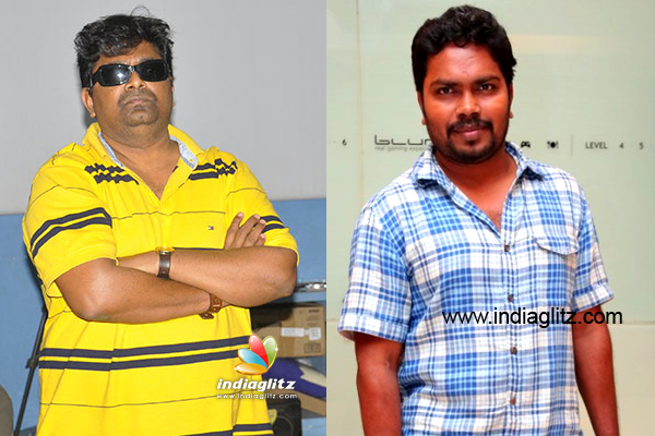 Director mysskin wife sexual dysfunction