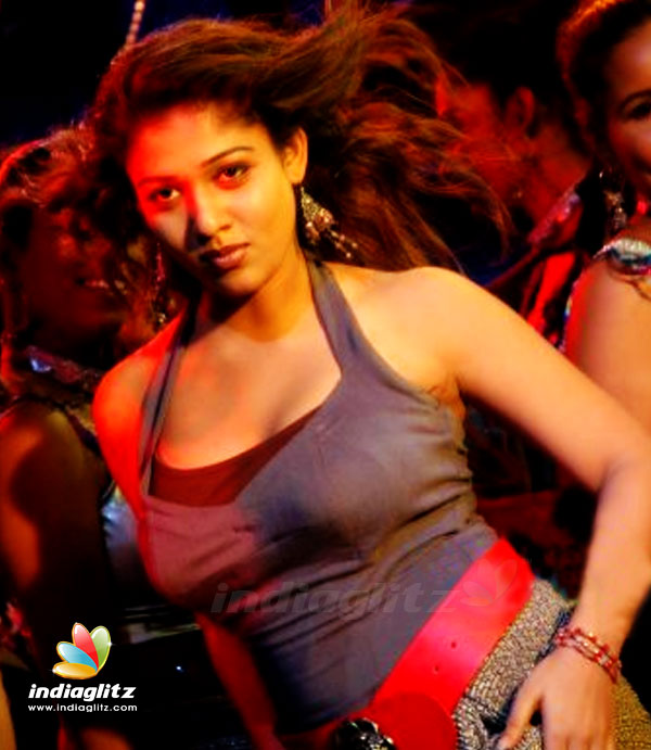 10 moments that prove why nayanthara is the lady superstar