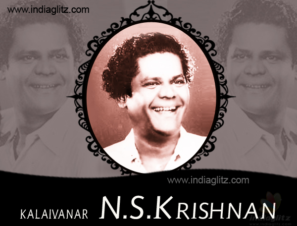 n s krishnan comedyn s krishnan granddaughter, n s krishnan songs free download, n s krishnan caste, n s krishnan family, n s krishnan and mgr songs, n s krishnan movies, n s krishnan song, n s krishnan songs download, n s krishnan movies list, n s krishnan comedy, n s krishnan sirippu song, n s krishnan songs tamil, n s krishnan mp3 songs download, n s krishnan songs list, n s krishnan songs lyrics, n.s.krishnan in tamil, n.s.krishnan biography, n.s.krishnan hits, n s krishnan songs lyrics in tamil, n. s. krishnan kanne unnaal