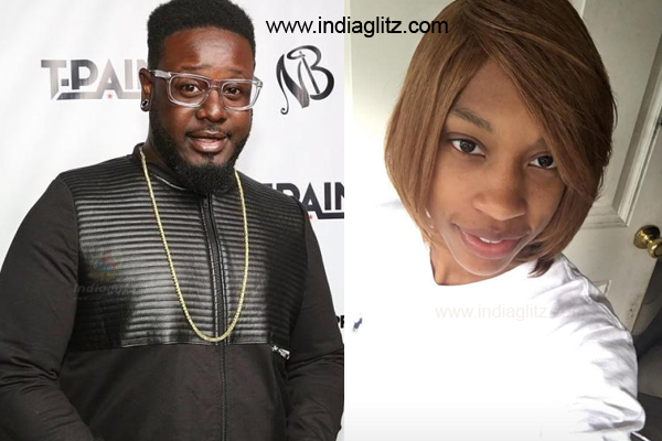 Woman identified as rapper T-Pain's niece killed in Florida