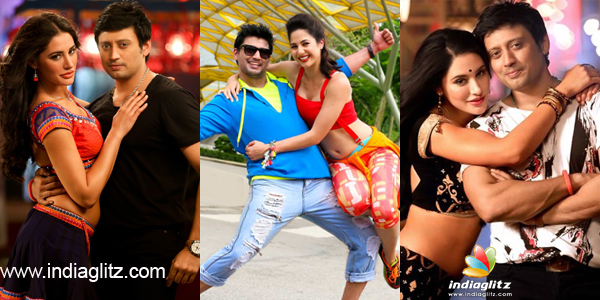 Saahasam VCD Movie Direct Link Download (2016) - ONLINE NOW!