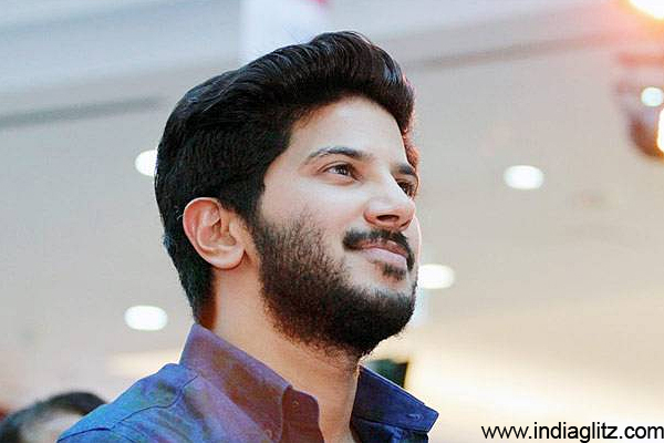 Dulquer Salman In Savitri S Biopic: Dulquer Salman Signs For Another Tamil Film