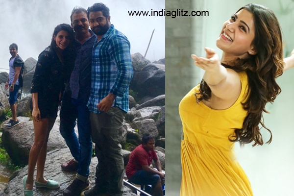 Janatha Garage audio on Aug 12/13