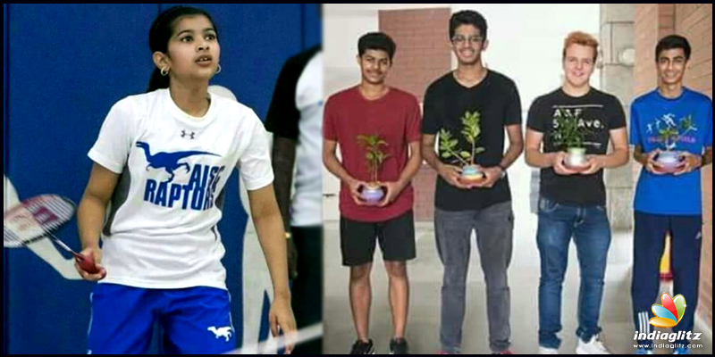 Surprising photos of Thalapathy Vijay's son and daughter ...
