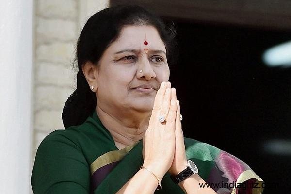 Sasikala bribery gate: Karnataka Chief Minister Siddaramaiah orders probe
