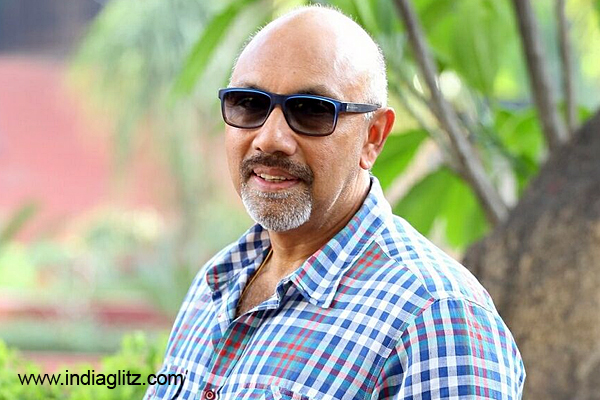sathyaraj theme music in poojaisathyaraj movies, sathyaraj meaning, sathyaraj meena movies, sathyaraj movie list, sathyaraj top 10 movies, sathyaraj hits, sathyaraj daughter, sathyaraj in bahubali, sathyaraj actor, sathyaraj son, sathyaraj height, sathyaraj family, sathyaraj movies full tamil, sathyaraj hits starmusiq, sathyaraj in chennai express, sathyaraj bgm in poojai, sathyaraj theme music in poojai, sathyaraj wiki, sathyaraj movies free download, sathyaraj tamil movie
