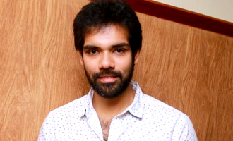 sibiraj heightsibiri film, sibiraj wiki, sibiraj wife, sibiraj marriage, sibiraj height, sibiraj twitter, sibiraj son, sibiraj songs, sibiraj theme in pokkiri raja, sibiraj movie list, sibiraj next movie, sibiraj wedding, sibiraj family photos, sibiraj wedding photos, sibiraj new movie, sibiraj songs free download, sibiraj bgm in pokkiri raja, sibiraj in koffee with dd, sibiraj hits