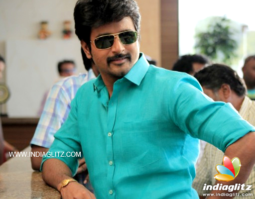 sivakarthikeyan movies