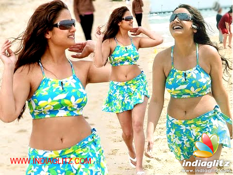 Homely sonia agarwal in an item dance malayalam movie news who made a great debut in kadhal kondaen with dhanush and later found critical acclaim in 7g rainbow colony and madura among other films after a altavistaventures Images