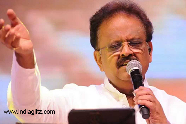 Shocking! SPB will not sing any Ilaiyaraja song hereafter