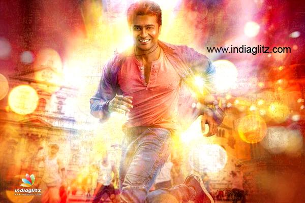 suriya samantha 24 releases in 679 overseas screens tamil movie news