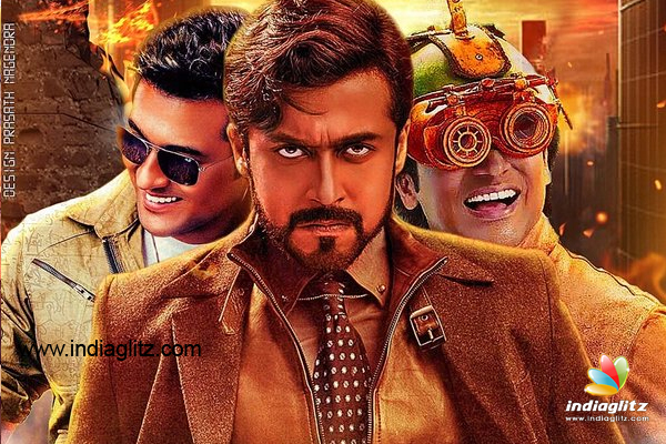 Update on suriyas 24 teaser release date tamil movie news update on suriyas 24 teaser release date tamil movie news indiaglitz altavistaventures Images