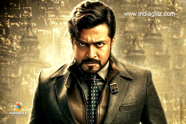 Tamil heroes obsession for bearded look tamil movie news the hardworking star actor suriya is not one to shy away from experimenting for his roles and in the recently released 24 he appeared in different bearded altavistaventures Gallery
