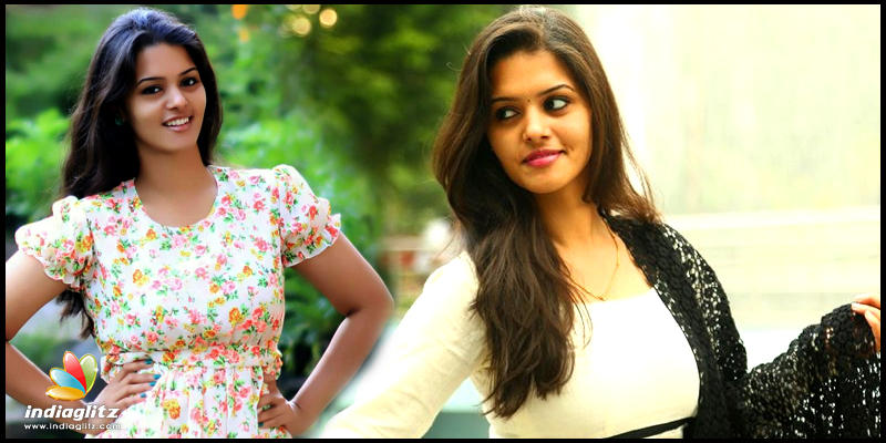 Anchor Jacqueline joins Nayantharas next ? - Tamil Movie