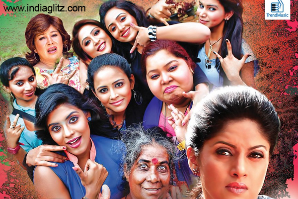 Malayalam lesbian videos-3781