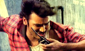 Thodari usa theaters list tamil movie news for Malco motors benton ar