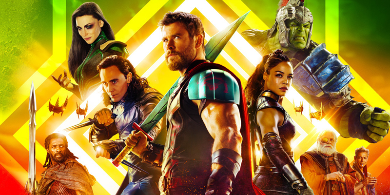 thor free download in tamil