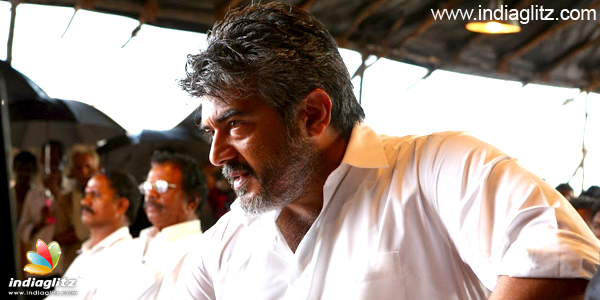 veeram punch dialogues
