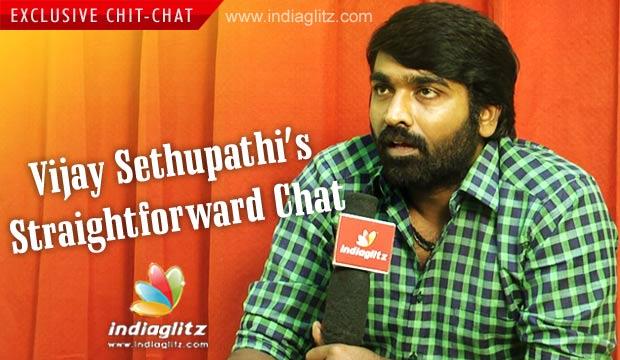 vijay-sethupathi--interview1.jpg