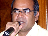 thalaivasal vijay kushboothalaivasal vijay daughter, thalaivasal vijay son, thalaivasal vijay age, thalaivasal vijay wiki, thalaivasal vijay movies, thalaivasal vijay songs, thalaivasal vijay images, thalaivasal vijay wife, thalaivasal vijay gana songs, thalaivasal vijay family, thalaivasal vijay father name, thalaivasal vijay movies list, thalaivasal vijay, thalaivasal vijay hot, thalaivasal vijay latest movie, thalaivasal vijay parents, thalaivasal vijay kushboo, thalaivasal vijay jayaveena, thalaivasal vijay family photos