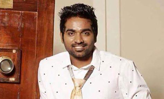 vijay sethupathi songs free download