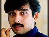 vineeth actor tamil movies