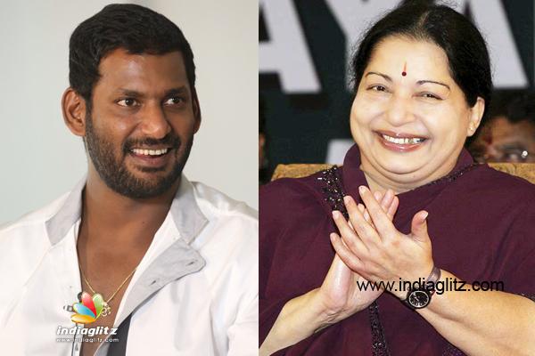 Malaikottai Photos - Tamil Movies photos, images, gallery