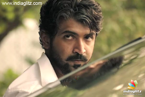The Best Villains of Kollywood in 2015 - Tamil Movie News