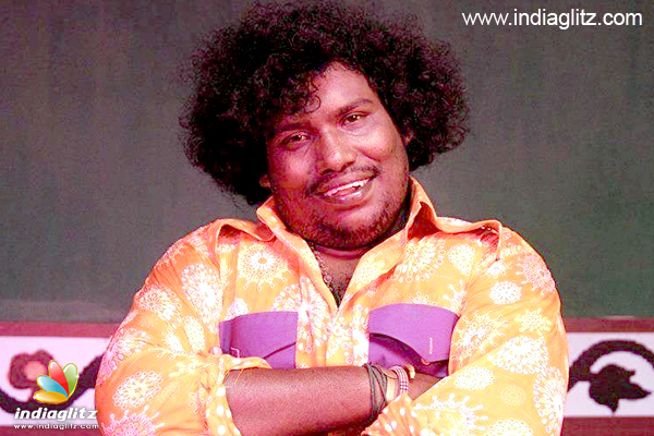 Tamil Sex Stories – Mama Marumagal Tamil Kamakathaikal