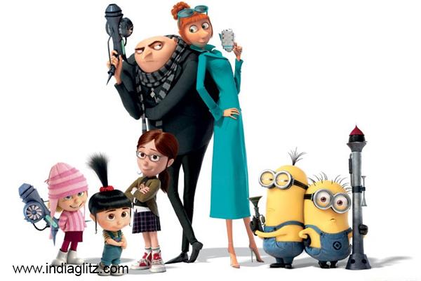 minions full movie download in telugu