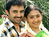 mithun tejaswi tamil movies