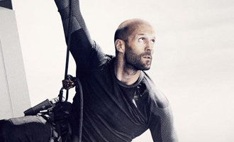 mechanic resurrection review tamil - photo #4
