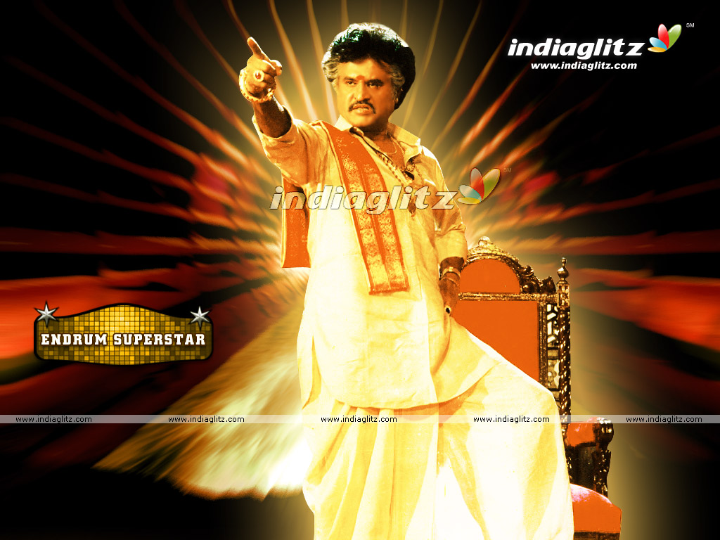 wallpapers backgrounds indiaglitz - photo #26
